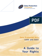A_Guide_to_Your_Rights_web_version.pdf