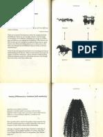J. Reiser-Atlas of Novel Tectonics