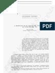 Galluzzi Vitruvius.pdf