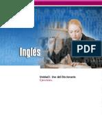 Manual de Ingles Instruental URBE primera etapa segunda tapa