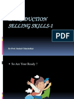 Selling_-I