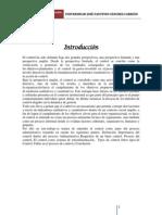 Organización y Adminitración de Empresas (Control)