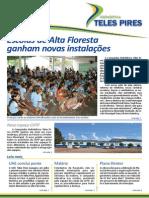 INFORMATIVO-TELES-PIRES-ed.7-web.pdf