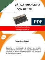 1ª AULA Slide_Matematica_com_HP12C.ppt