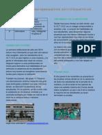 Periodico , Sergio Usme Aristizabal 8f