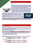 magia.pdf