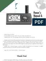 Gps II Manual