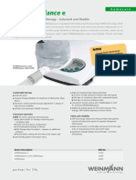 SOMNObalance_e_3081_01_EN_1210.pdf