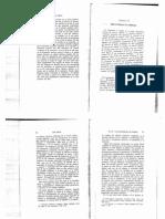 Mecanismos de Defensa - Ana Freud