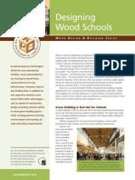 Wood Schools