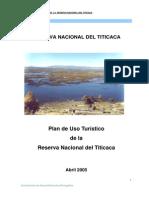 Titicaca.pdf