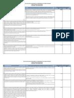 Matriz Plan Accion 2013-2014_Cumplimiento PND 2010-2014_Pueblos Indigenas