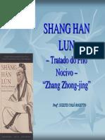 SHANG+HAN+LUN+14.08.10