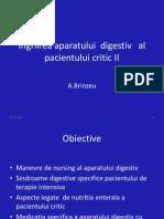79_Ingriirea_aparatului_digestiv_I.ppt