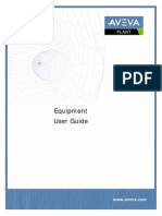 PDMS-Equipment UG.pdf