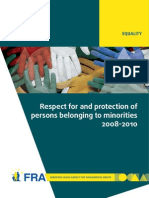 FRA-Report-Respect-protection-minorities-2011_EN.pdf
