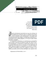 BUBA.pdf