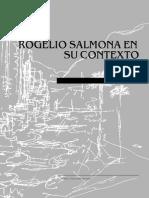 Rogelio Salmona