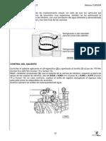 Motores Cursor ME02 057-067