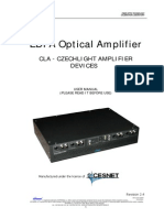 Cla Manual Optokon en 11