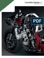 2011 Yamaha Genuine Parts Catalogue Es Es Tcm226 460480