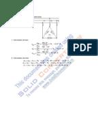 machine elements in mechanical design 5th edition pdf