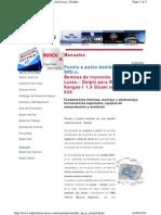 Www.tallerdemecanica.com Manuales Bomba Lucas Renault.dpc Ht