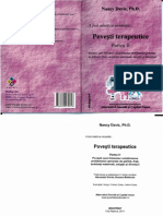 povesti_terapeutice_vol_02.pdf