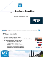 M7_Skylink_Prague_B_Breakfast_201411.pdf