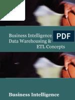 49303079-DW-ETL-Concepts.pdf