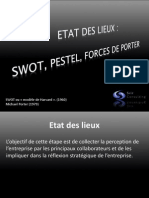 3swotpesteletforcesdeporter-100521092723-phpapp01