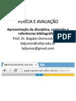 A1-PERICIA