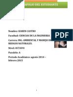 Formato Portafolio Del Estudianteactual (2) (1)