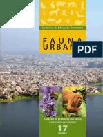 Caderno Educacao Ambiental 17 Vol 1