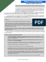 Coet_Protocolo_Segway.pdf