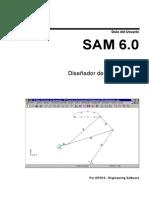 Manual de SAM