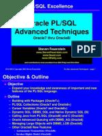 152871320-Advanced-Techniques-ppt.ppt