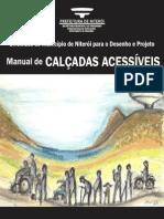 Baixar Em PDF Manual de Calc3a7adas Acessc3adveis Niterc3b3i