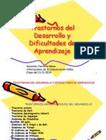 TGD.pdf