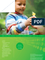 PG 2009 Sustainability Report