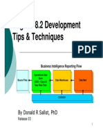 179206259-Cog-No-s-Development-Tips-and-Techniques.pdf