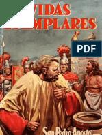 021 san pedro apostol