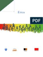 Etica - Cerei.pdf