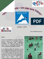 Acção Formação - Boccia.pdf