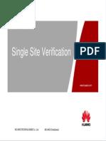 Single Site.pdf