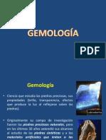 Teoría básica sobre Gemología