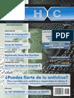 HxC_28