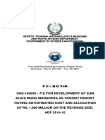 PC-II & TOR sum elahi.pdf