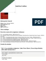 Historia general UNESCO.pdf