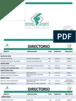 DIRWEBSEP.pdf